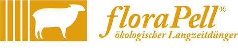 floraPell-logo