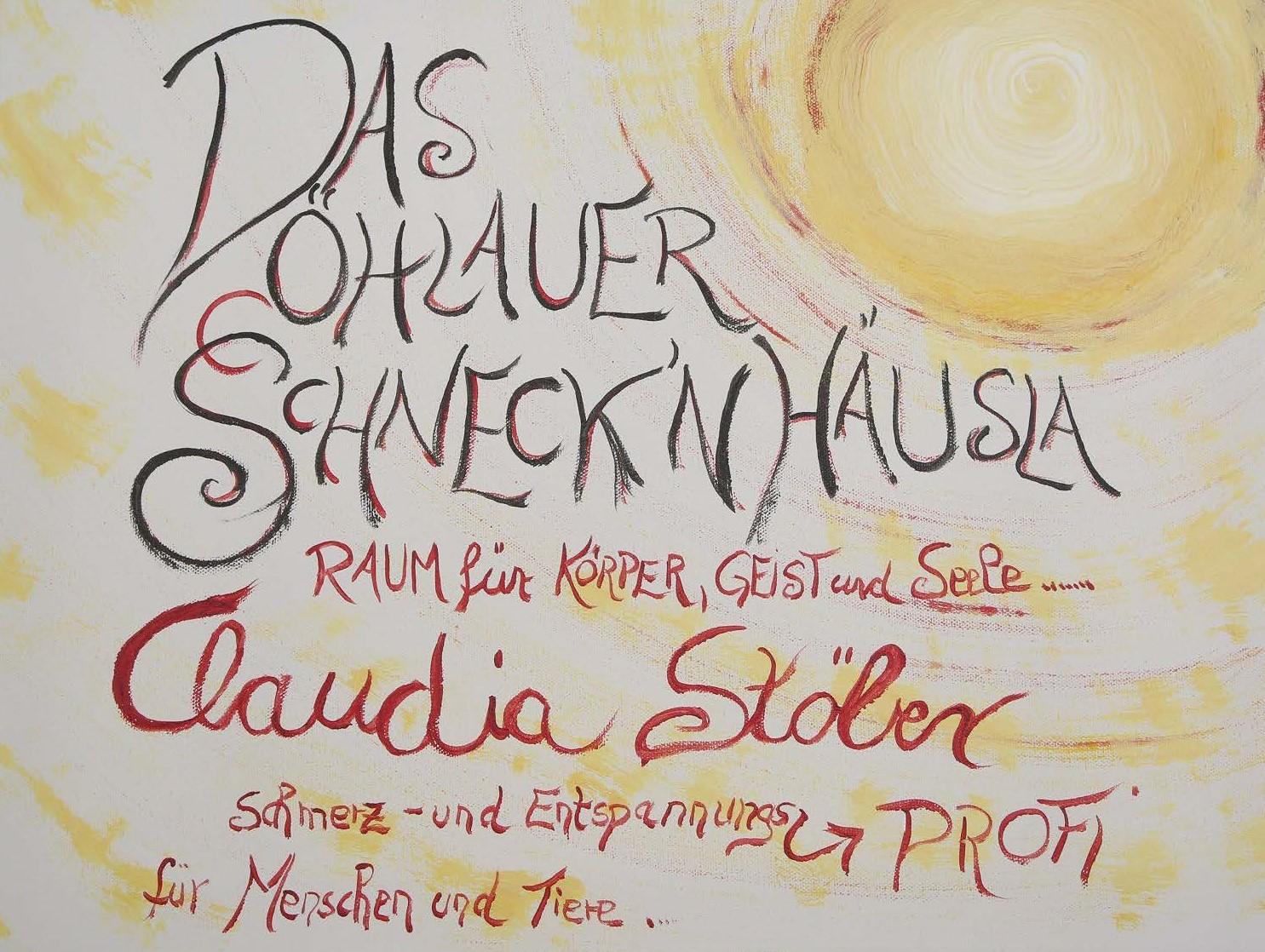 doehlauer-schneckenhaeusla-logo